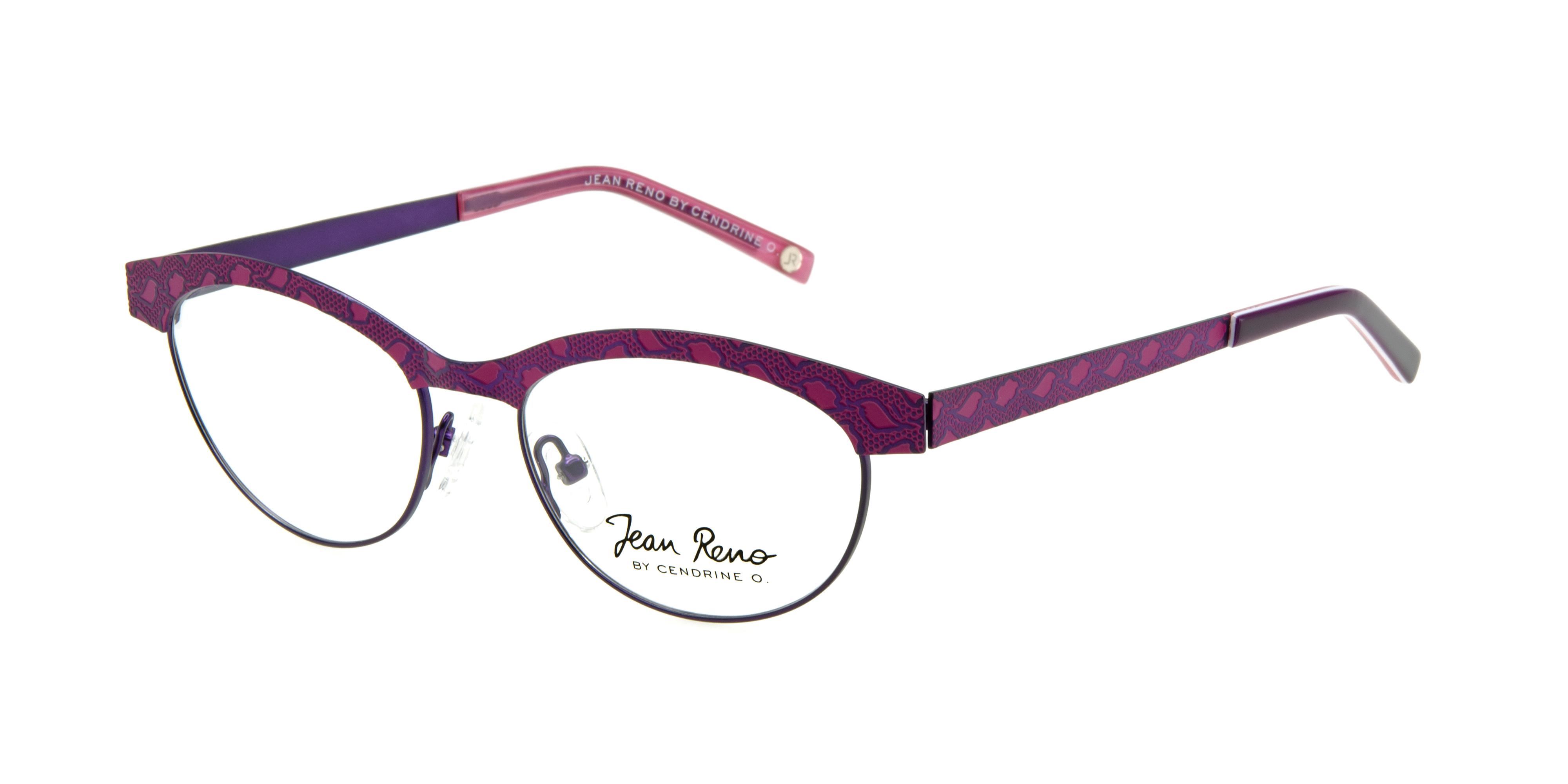 jean reno 1556 c3 zig eyewear