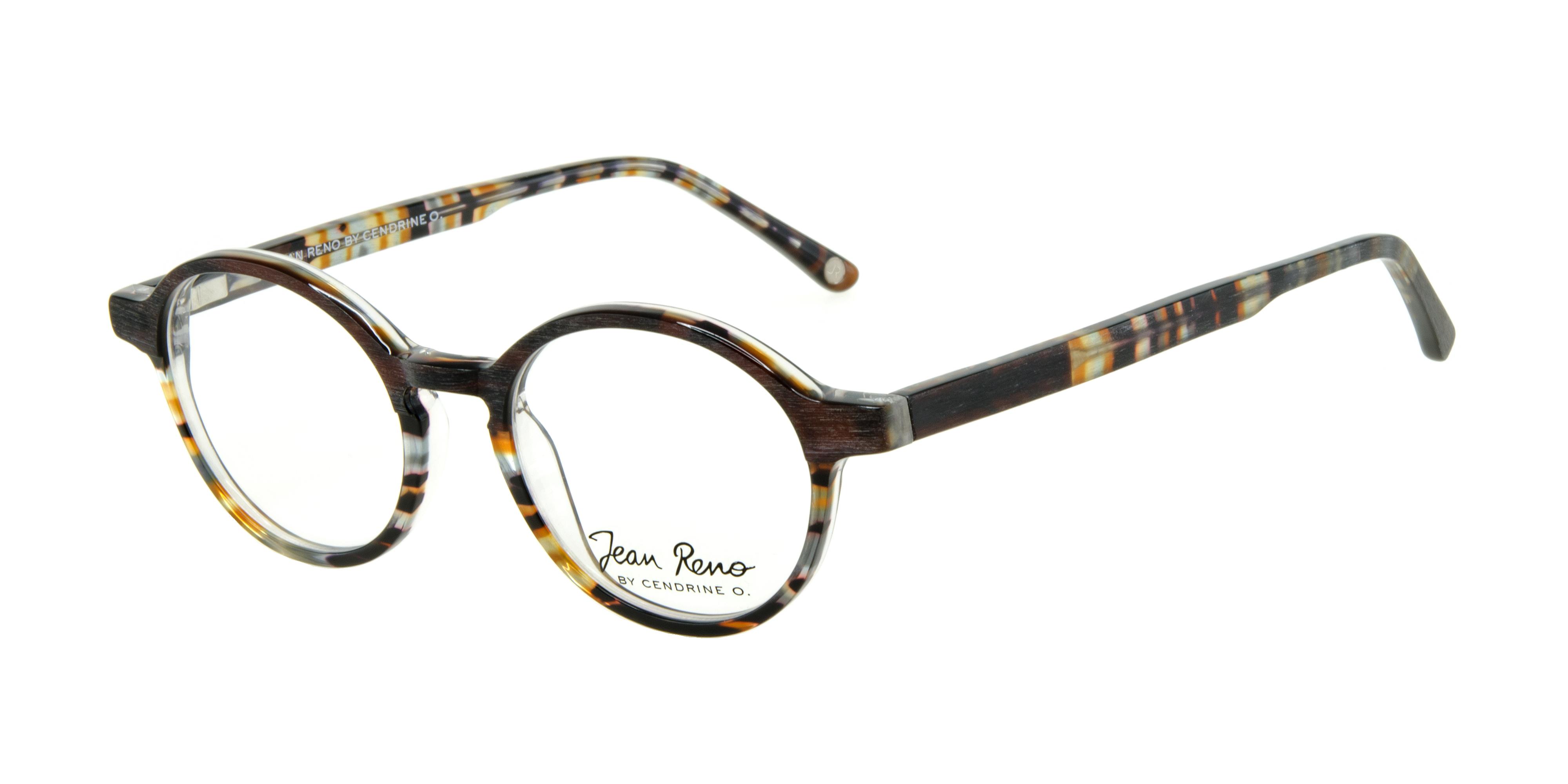 Sunglasses Reno  jean reno zig eyewear