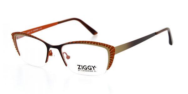 Ziggy 1451 C3