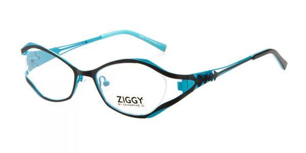 Ziggy 1452 C1