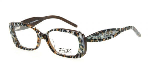 Ziggy 1454 C3