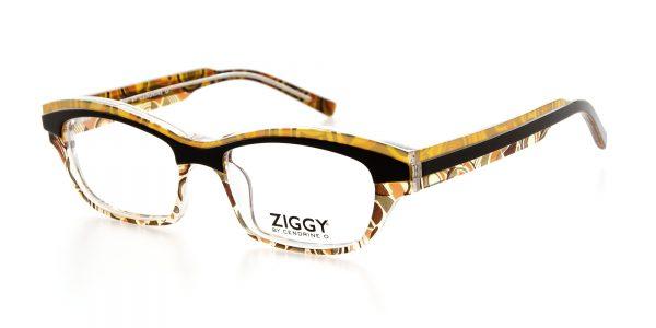 Ziggy 1456 C2