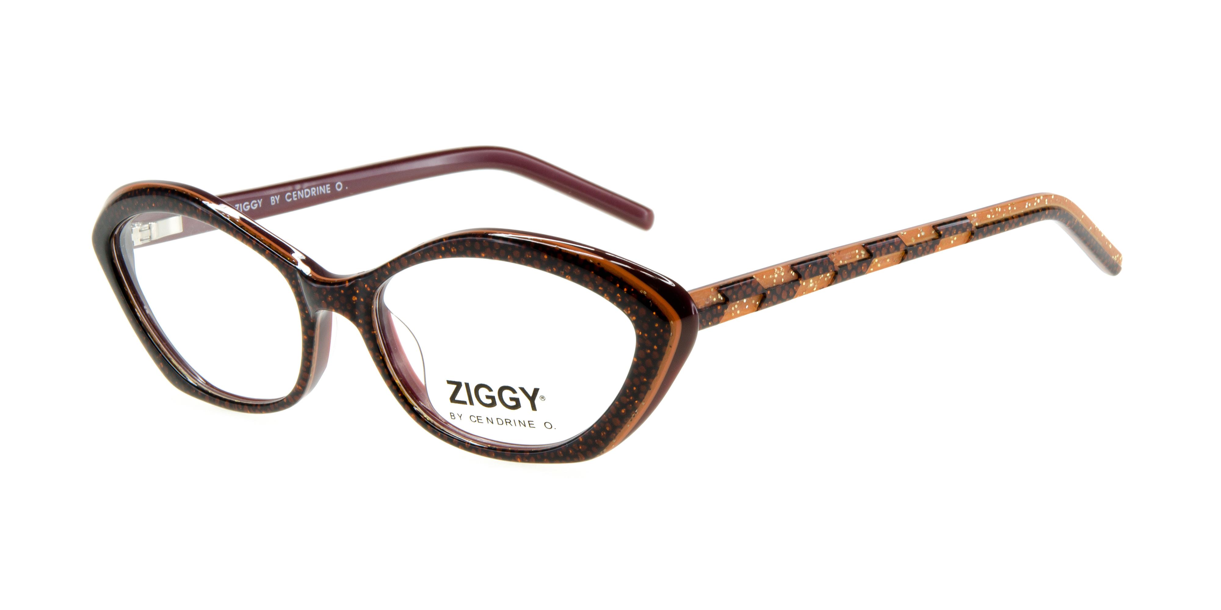 ziggy 1457 c1 zig eyewear