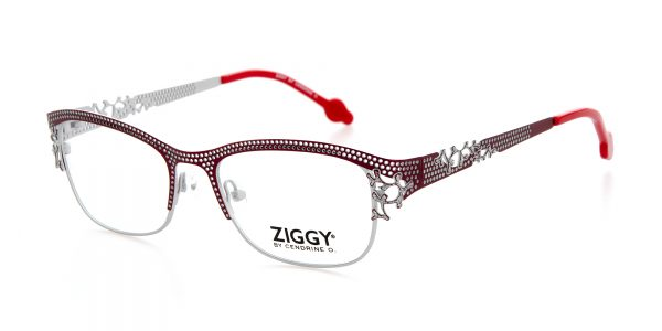 Ziggy 1458 C2