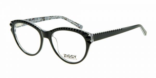 Ziggy 1503 C1