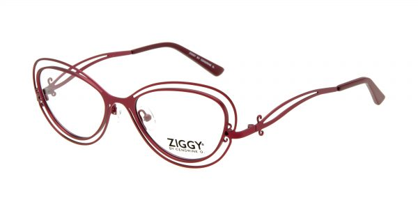 Ziggy 1506 C1