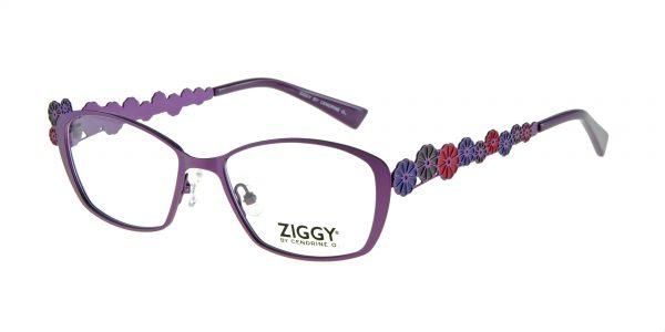 Ziggy 1514 C2