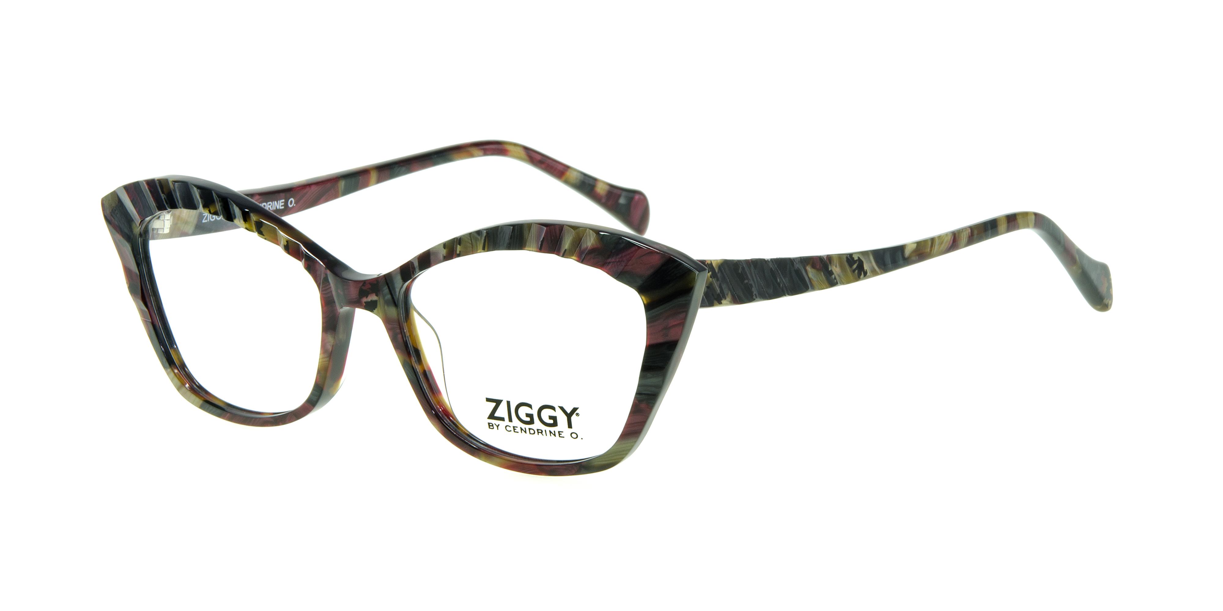 Ziggy – ZIG Eyewear